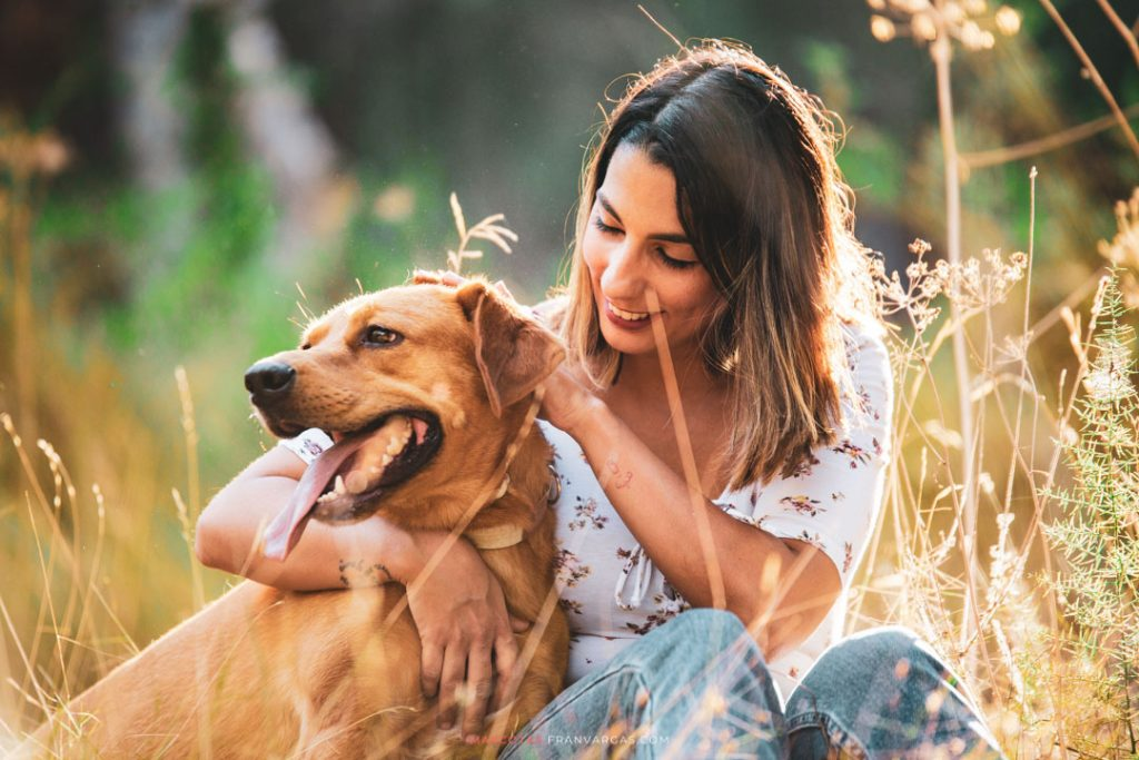Fotógrafo de mascotas Málaga | Fran Vargas Photography | mascotas.franvargas.com-68